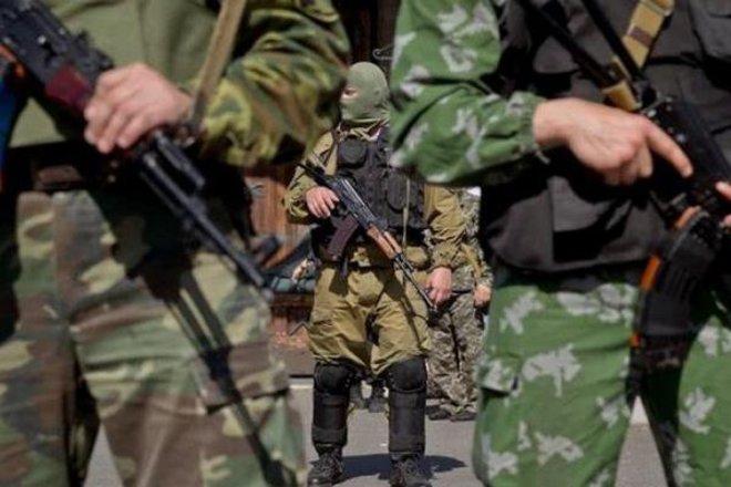 Боевики «ДНР» отжали российский завод в Донецке