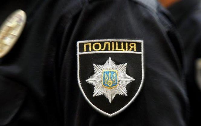 На Сумщине сержант полиции выстрелил себе в грудь из ружья