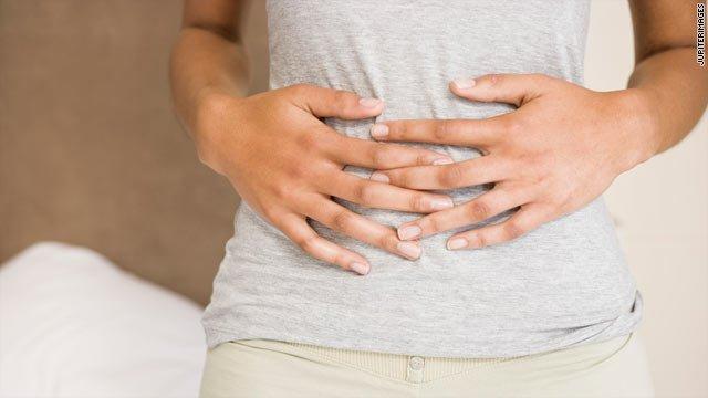 Во Львове количество госпитализированных из-за кишечной инфекции увеличилось до 12 человек