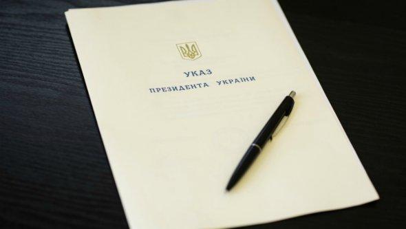 Порошенко уволил руководителя Госуправления делами, который бесплатно получил квартиру стоимостью 10 млн