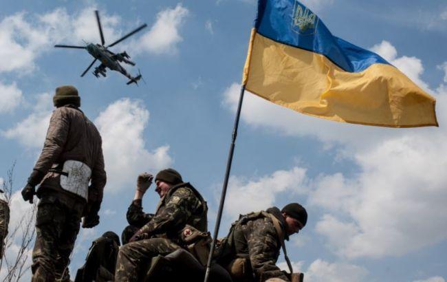 В Николаевской области произошел взрыв на полигоне, есть жертвы