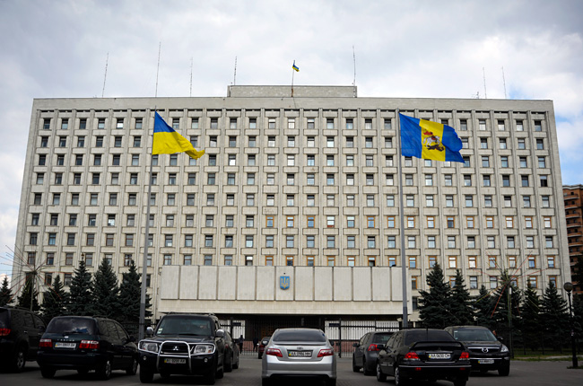 Появилась информация о явке на выборах на Луганщине