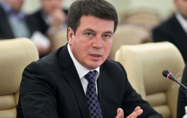 Субсидии – роскошь, которую не заслуживают украинцы