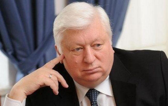 Прокуратура не смогла вернуть тысячи гектаров леса Пшонки и Арбузова