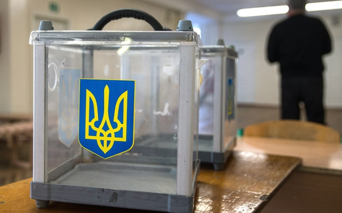 Выборы в Днепре: ЦИК назвала победителя