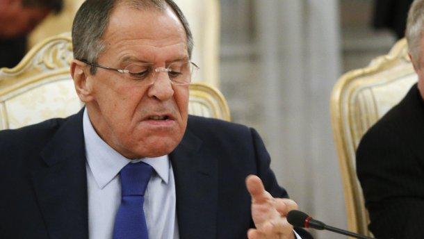 В Москве отреагировали на продолжение «нелегитимных» санкций