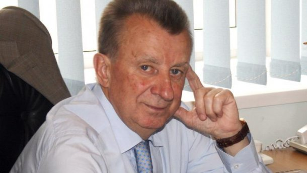 Суд арестовал имущество экс-нардепа и его сына стоимостью 50 миллионов гривен