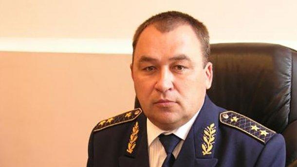 Шокирующее разоблачение: пьяным водителем, который сбил журналиста Левина, оказался чиновник «Укрзализныци»