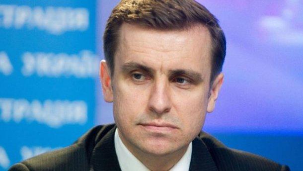 ЕС подтвердил, что Украина выполнила все обязательства относительно безвизового, – Елисеев