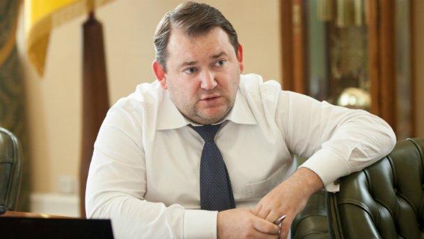 Заместитель Гонтаревой уходит из НБУ