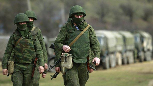 Эксперт назвал страны, которые могут стать новыми «мишенями» Кремля
