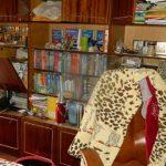 Учительницу певца Дили задушили в собственной квартире в Киеве (ФОТО, ВИДЕО)