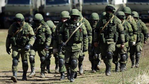 Британский политолог оценил вероятность широкомасштабной агрессии России в Украине