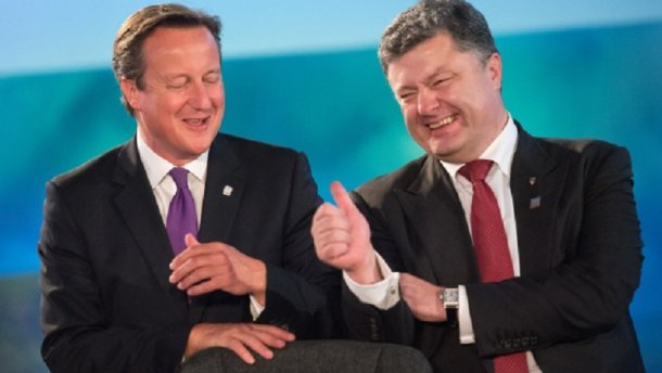 Wall Street Journal подытожило результаты саммита НАТО