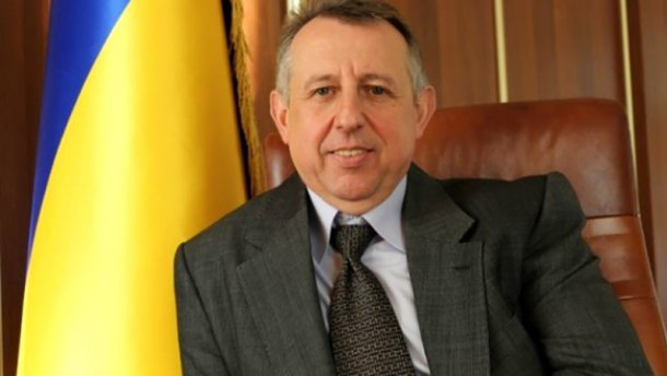 У чиновника Западной Украины фальшивый диплом: СМИ обнародовали документы (ФОТО)