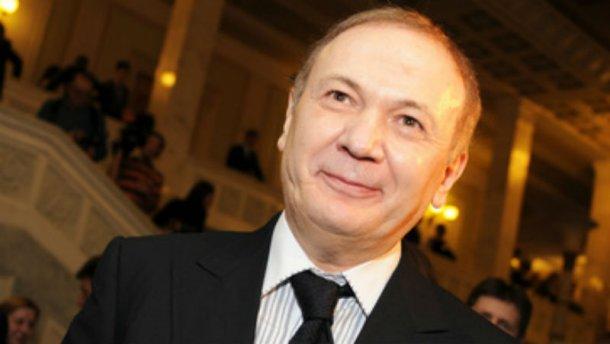 Лещенко назвал судью, которая покрывает Юру Енакиевского
