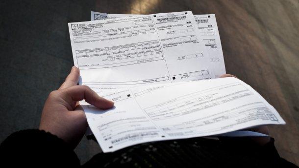 Еще в двух городах ввели мораторий на повышение тарифов за коммуналку