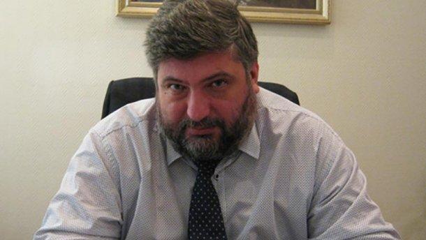 Суд арестовал первого заместителя главы «Нафтогаза»