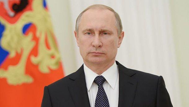 Журналист рассказал, что серьезно сдержало Путина от «похода на Киев»