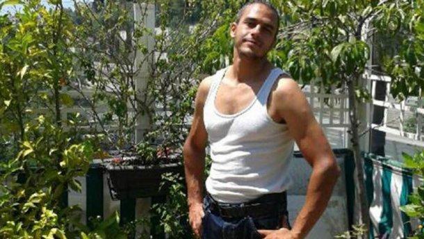 Теракт в Ницце: появились шокирующие данные о террористе
