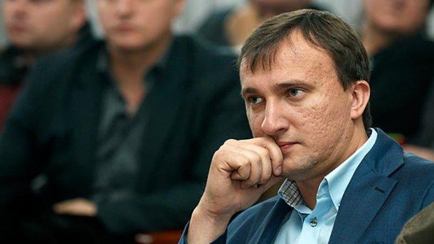 Одиозный мэр Ирпеня прокомментировал обыски в его доме