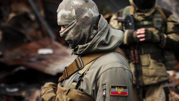 Боевики рассказали, почему бежали из «ДНР»