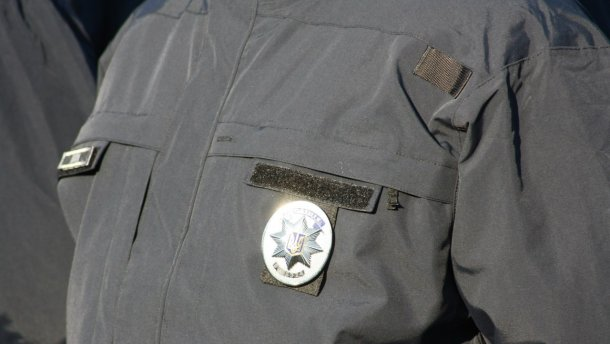 ДТП в Харькове: погибшие оказались сотрудниками полиции