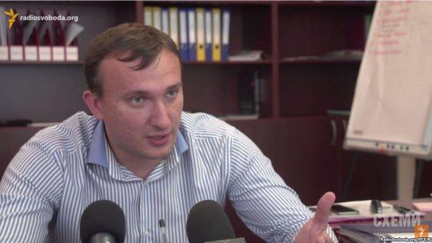 Мэр Ирпеня Владимир Карплюк опубликовал обращение «Я и мои 67 квартир»