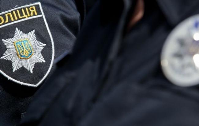 Полицейские требовали деньги у контрабандиста в Одесской области