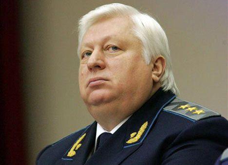 Сеть шокировали фото разграбленной дачи одиозного экс-генпрокурора Украины