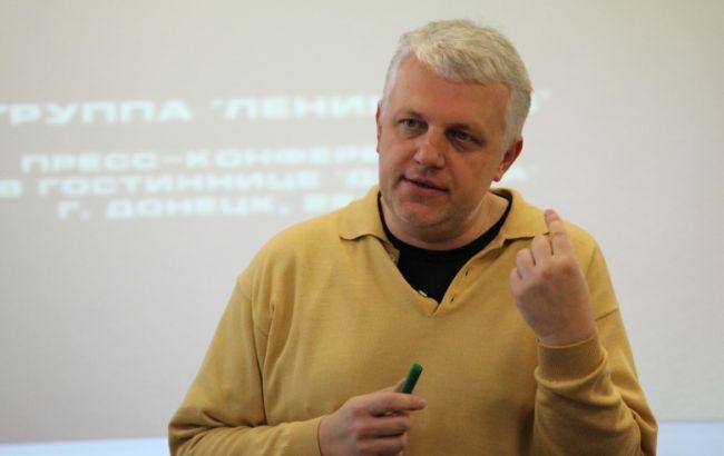 Следствие допускает российский след в гибели Шеремета, — Геращенко