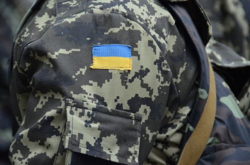 Одиннадцать военных из Львовщины, которые полтора года назад попали в засаду на Донбассе и пропали, просто «забыли»