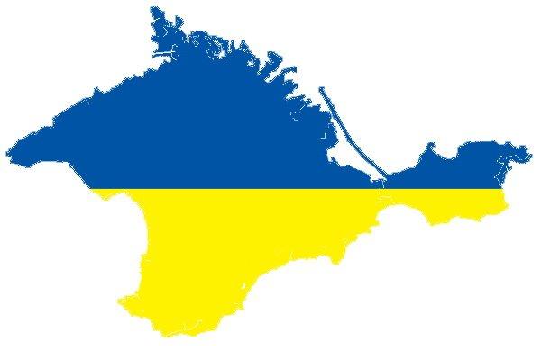 Порошенко призвал НАТО запустить программу по деоккупации Крыма