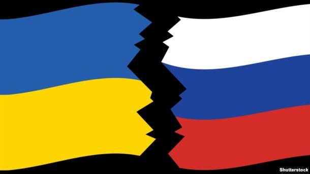 Порошенко просят ввести визовый режим с Россией