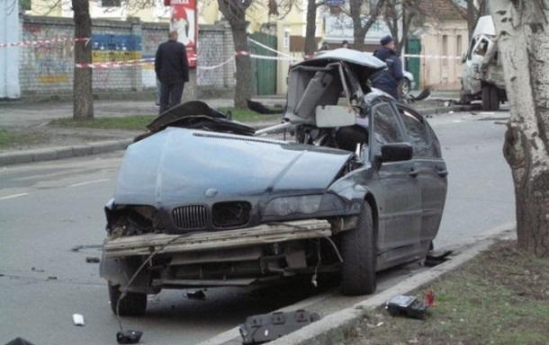Страшная трагедия на Львовщине: трое молодых людей погибли после празднования Ивана Купала (видео)
