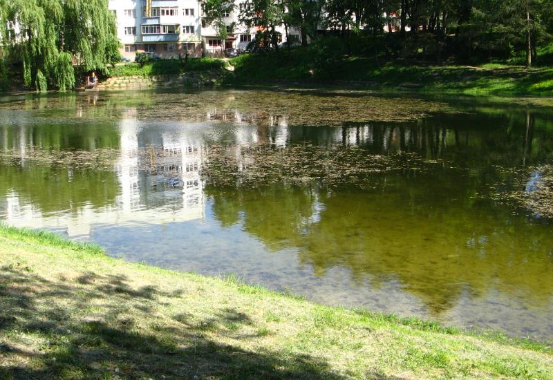 На «Песочных озерах» вместо грязи отмывают деньги? (расследование)