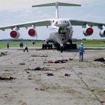 Сегодня — годовщина Скниловской трагедии, унесшей жизни десятков людей