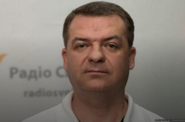 Суд отменил арест имущества «бриллиантового прокурора» Корнийца