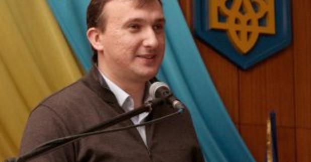 Мэр Ирпеня сбежал из Украины, а у руководителя Бучи проводят обыски