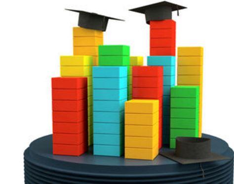 Плохо, но для каждого: во сколько Украине обходится «бесплатное» высшее образование