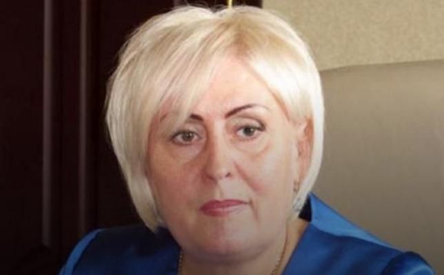 Штепа за решеткой: суд продлил арест экс-мэра Славянска