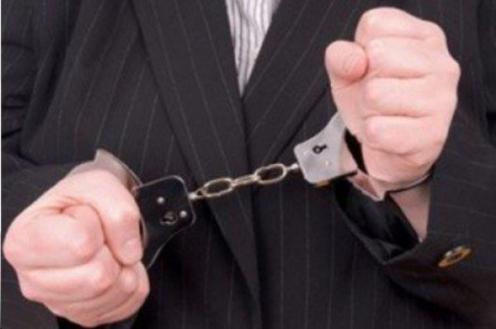 Задержан чиновник-взяточник «Укрзализныци» — НАБУ