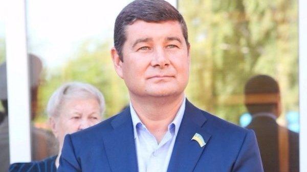 Махинации Онищенко: сколько удалось конфисковать имущества у нардепа-беглеца