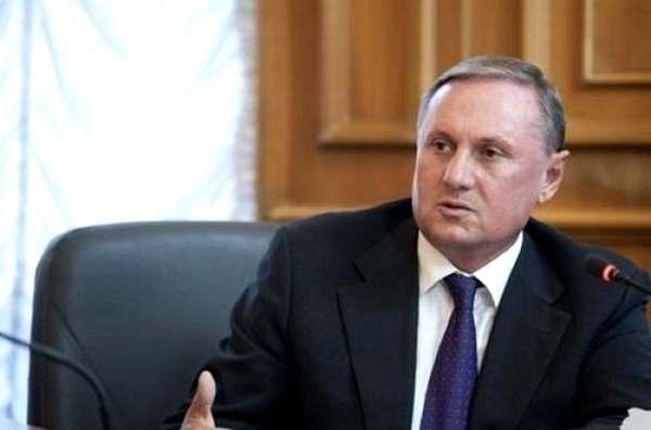 Адвокат Ефремова заявляет, что «вытащит» его к вечеру