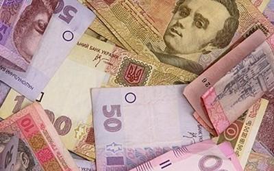 Во Львове коммунальщик украл два миллиона гривен