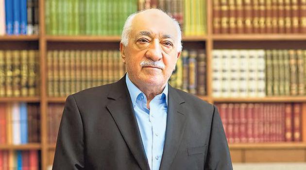 Все, что нужно знать о главном подозреваемом в организации военного переворота в Турции