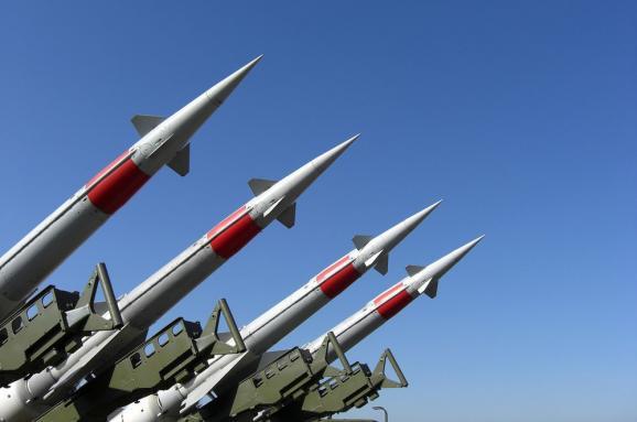 Украинские ракеты будут в Польше