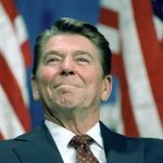 Человек, который хотел убить президента США вышел на свободу