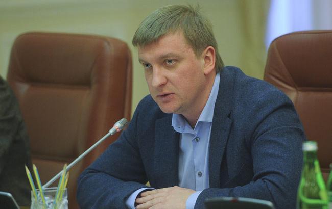 Украина в сентябре подаст иск в ЕСПЧ из-за запрета Меджлиса