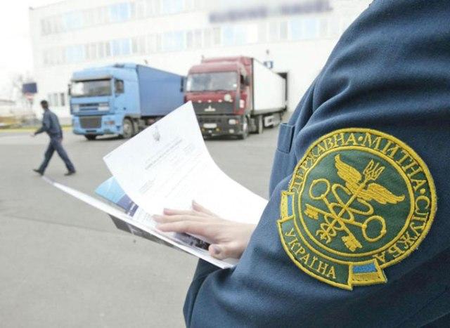 Прокуратура показала невероятные состояния задержанного на взятке львовского таможенника